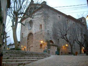 cartoixa-de-valldemossa-esglesia